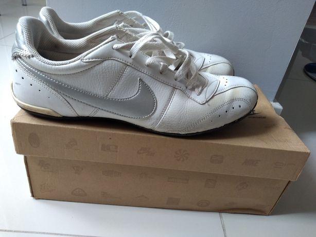 Buty męskie Nike - rozmiar 43
