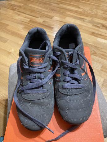 Sortowe lekkie firmowe buty adidasy halowki
