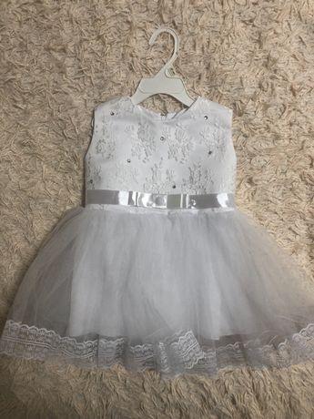 Продам красиве плаття дитяче