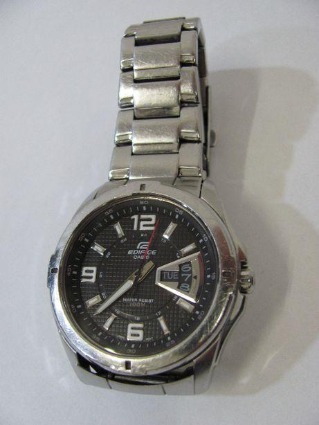 Zegarek męski Casio EDIFICE EF-129