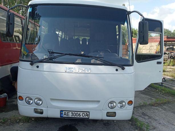 Продам Богдан А092