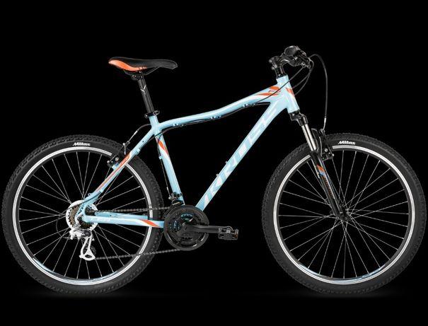 Górski rower Kross Lea 1.0! Super na prezent!