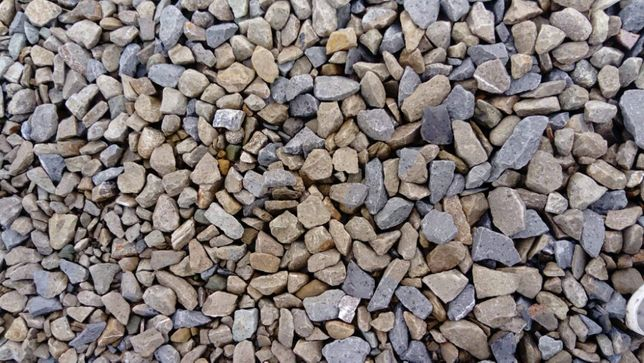 Sprzedaż Kruszyw. Pospółka. Żwir, kliniec, grys, piasek, ziemia, beton