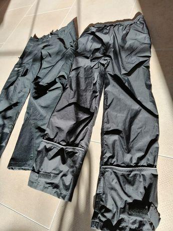 Spodnie bergans +dresowe