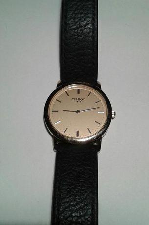 Zegarek TISSOT C276K