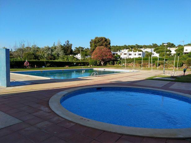 Setembro -T1 férias Vilamoura - Algarve