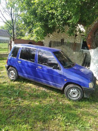 Продам авто Deo Tiko! Срочно