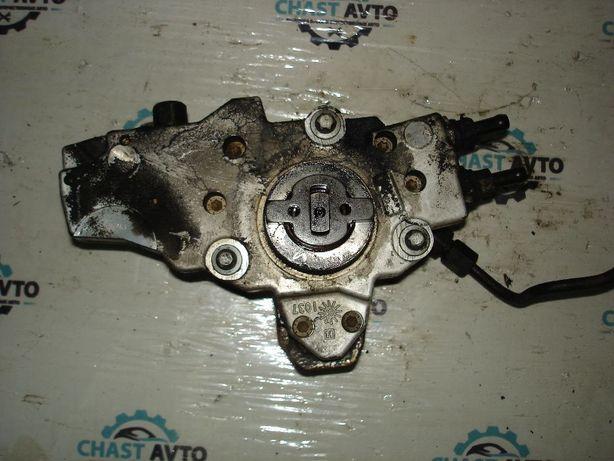 ТНВД 2.2CDI ОМ 646 Mercedes Vito 639