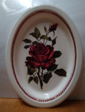 Obraz - kwiaty 2