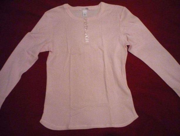 Nowa piżama H&M r. L