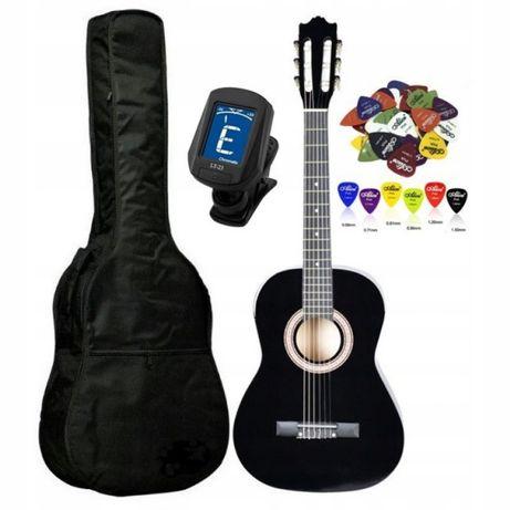 Gitara klasyczna NN