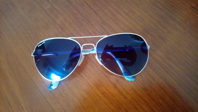 Óculo sol polarizado