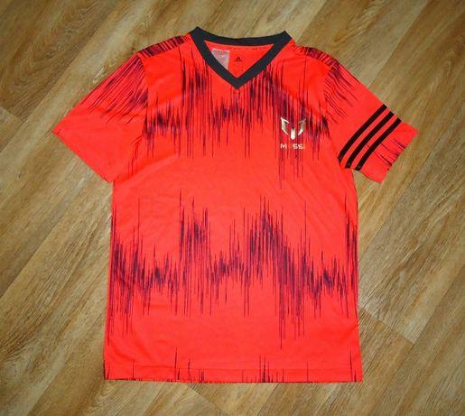 Подростковая футболка Adidas Messi