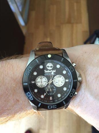 Relógio Timberland Original