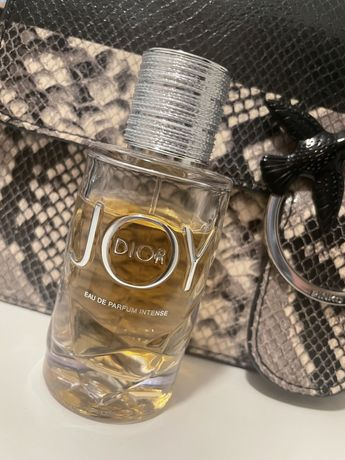 Perfumy Dior JOY Intense