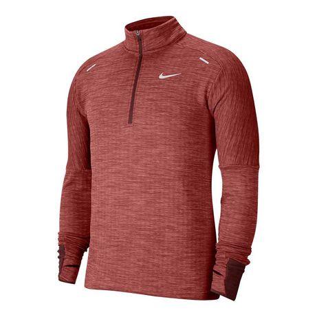 Bluza Nike rozm. L nowa!