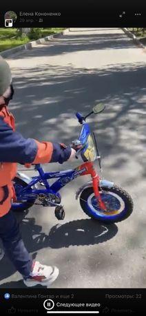 Велосипед обмен ( лего сити , )