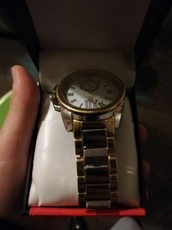 Sprzedam zegarek :)