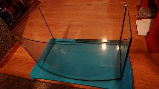 Akwarium 50 litrów