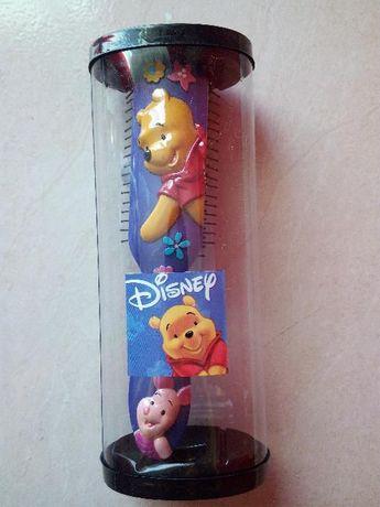 Vendo escova do Winnie the Pooh da marca Disney