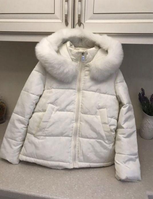 Куртка Одесса - изображение 1