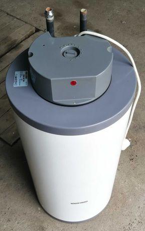 Bojler podgrzewacz wody Stiebel Eltron PSH 50 TM 50 litrów
