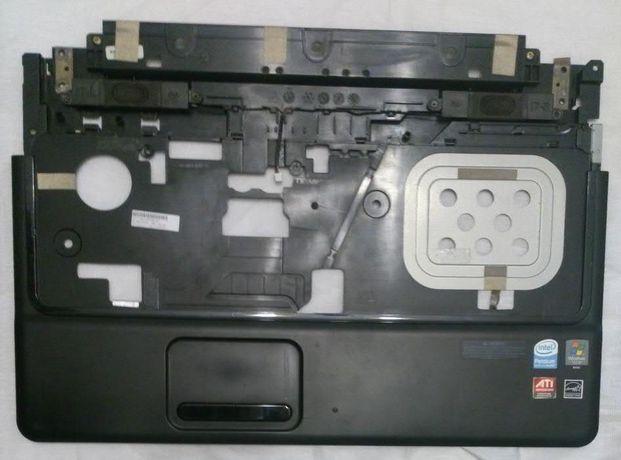 Запчасти ноутбука HP Compaq 6830s