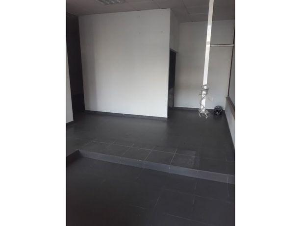 Loja 110 m2 Centro de Vila Franca de Xira