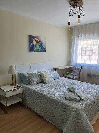 Quartos / Rooms / Suite, Centro Vila Nova Famalicão