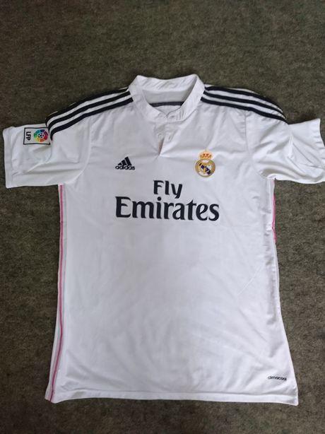 Футболка Adidas XL