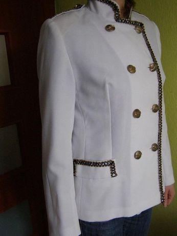 Marynarka damska- Michael Jackson.