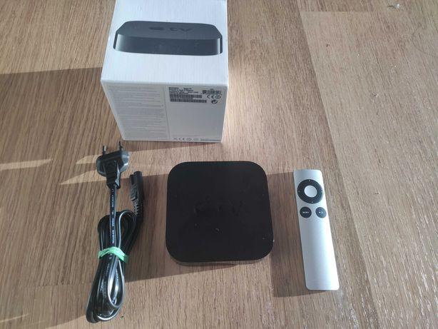 Apple TV 2.ª Geração