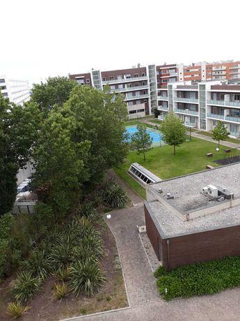 Arrendo Apartamento T2 em Vila do Conde