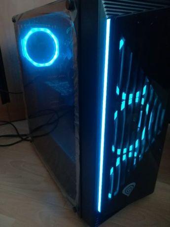Komputer gamingowy (do gier) na zamówienie