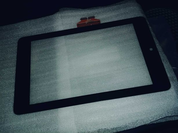 Asus nexus 7 digitizer dotyk
