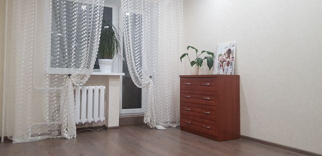 АРЕНДА 1-комнатной квартиры, Правый берег. СОБСТВЕННИК