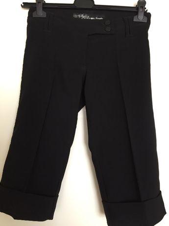 Штаны шорты кюлоты