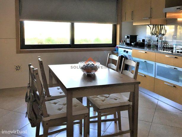 Apartamento T2 em Águeda!!