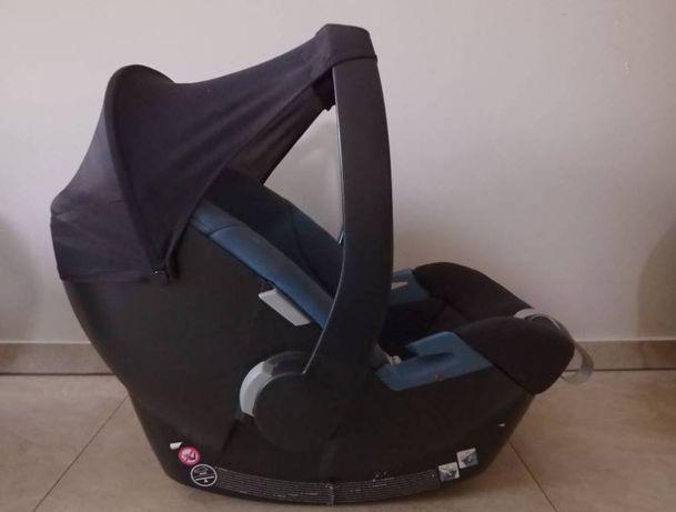 CYBEX Aton Fotelik samochodowy nosidełko 0 - 13 kg