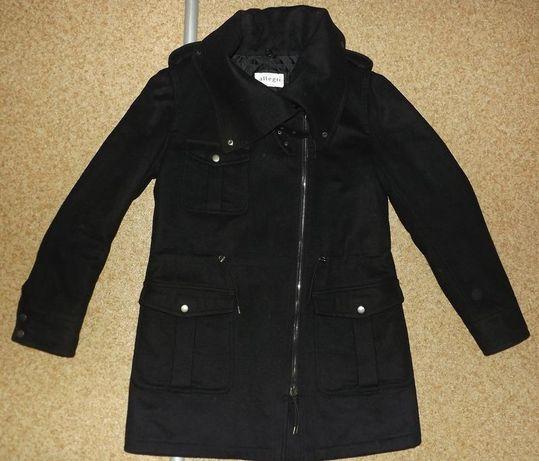 Женское пальто/куртка Allegri Milano