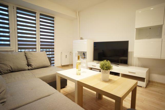 Zamienię mieszkanie PO REMONCIE na większe-spłacę zadłużenie/komornika