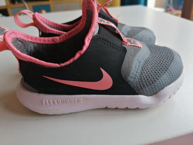 Buty dziecięce Nike Flex Runner 23,5