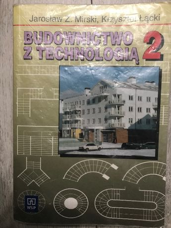 Budownictwo z technologia 2
