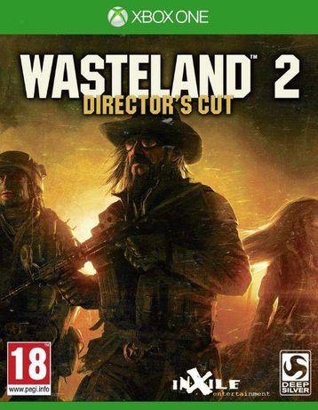 Lote de jogos diversos NOVOS para Xbox ONE
