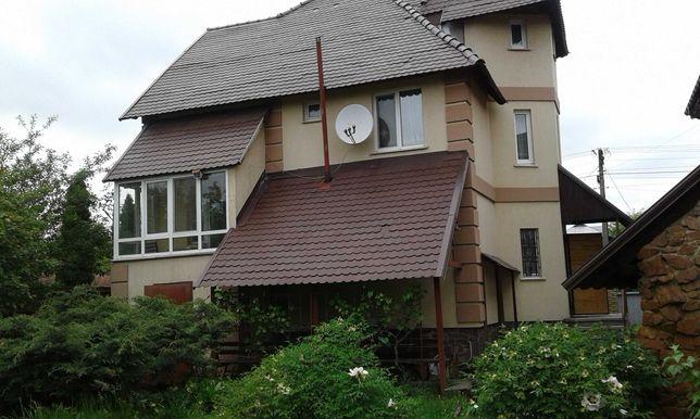 Сдам, современный дом, Оскорки, 64-я Садовая, метро-3,5 км. Свободен.
