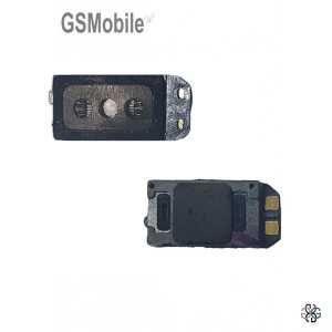 Alto-falante do fone de ouvido para Samsung J4 Plus Galaxy J415F