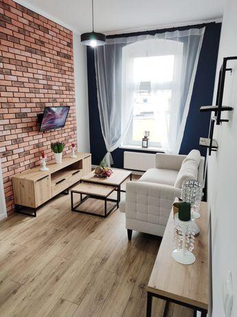 Mieszkanie Bez pośredników Czynsz 140złW pełni umeblowane i wyposażone