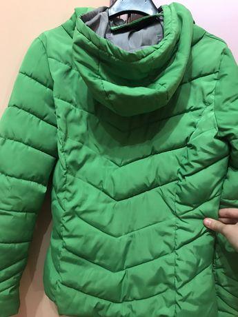 Куртка жіноча 150р
