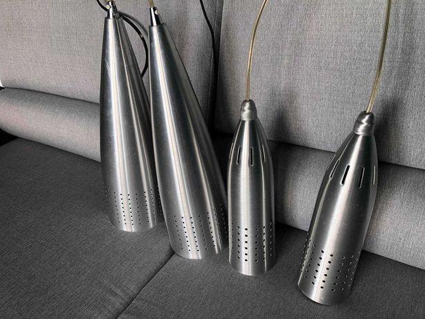 Lampy wiszące Brilux XF-8