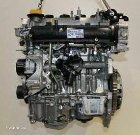 Motor Renault Captur/Kadjar/Scenic/Megane 1.2TCE Ref.: H5F 408